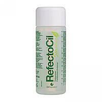 RefetoCil Sensi Ремувер для удаления краски с кожи