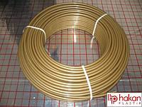 Труба для теплого пола Hakan Plastik hp