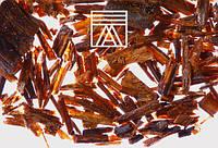 Чай ALTHAUS листовой Rooibush Cream Caramel / Ройбуш Крем-карамель 0,250г.