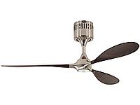 Потолочный вентилятор Heliko  132 см
