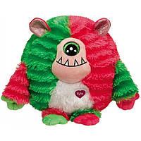 Мягкая игрушка Ty Spike, 25 см (37514)