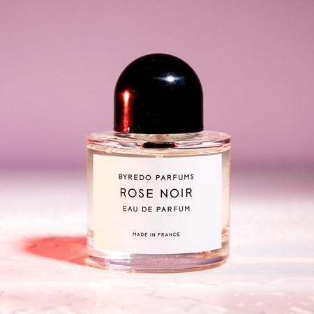 Byredo Rose Noir (Байредо Роуз Нуар) парфюмированная вода, 100 мл, фото 1