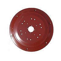 Робоча тарілка (верхня)  1,65м 8245-036-010-378