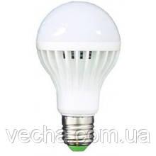 Светодиодная лампа Led 9W Е27
