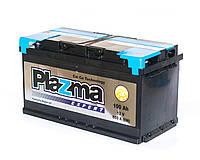 Аккумулятор автомобильный 6СТ-100Аз. 850A. Plazma EXPERT