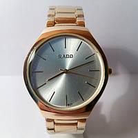 Часы наручные Rado (зол/зол)01