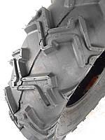 Шина для квадроцикла ATV CENEW FB108 25х8-12 4PR TL