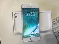 Apple iPhone 6s 64GB Rose Gold 100% оригнал из США