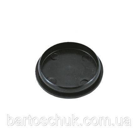 Втулка (заглушка) ротора 8245-036-010-413, фото 2