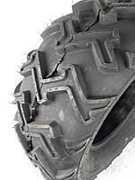 Шина для квадроцикла ATV 12' CENEW FB108 25x10-12 4PR TL
