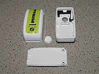 Новый Корпус для GPS трекера TKSTAR TK909