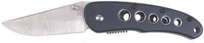 Cкладной нож Fox Outdoor 45841A, фото 2