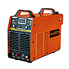 Апарат повітряно-плазмового різання металу Redbo EXPERT CUT-100