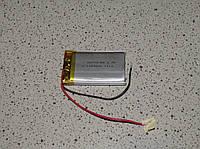 Li-ion 70*30*48 Аккумулятор для GPS трекера TKSTAR TK909