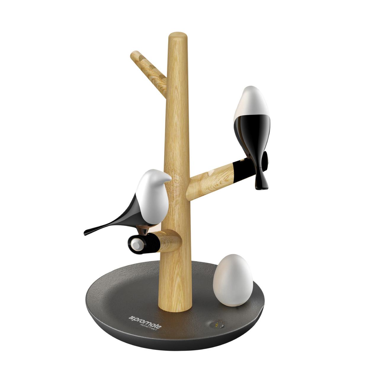 Настольная лампа Promate HomeTree-1