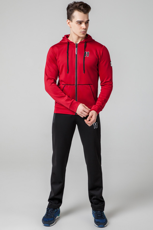 e25e5cf7e086 Спортивный костюм мужской Kiro Tokao Новые модели!  продажа, цена в ...