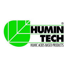Humintech GmbH Germany