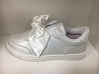 Детские нарядные ботиночки для девочки  размеры 25-30
