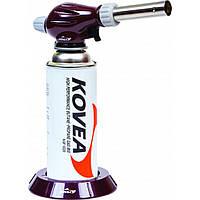 Газовый паяльник Kovea Cook Master KT-2912 (8806372095635)