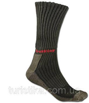 "Треккинговые носки Fox Outdoor ""Lusen"" 13313, фото 2"