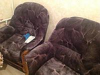 Вывоз старой мебели,аккуратная разборка старой мебели,ненужных вещей