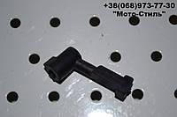 Штуцер маслонасоса для бензопилы GoodLuck 4500/5200, фото 1