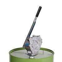 Ручной насос для топлива PIUSI PM GPI Piston