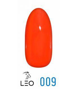 Гель-лак Leo classiс 009 (9 мл)