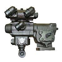 Гидроусилитель руля (ГУР) трактора К-700  (700.34.22.000)