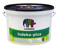 Интерьерная краска Indeko-plus (10л.)