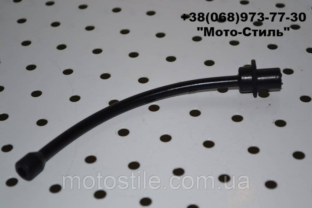 Шланг масляный для бензопилы GoodLuck 4500/5200