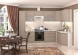 "Модульная кухня ""Версаль"" 2,40м, фото 2"