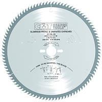 Дисковая пила CMT 297.108.16P D 4000x32 мм, Z 108