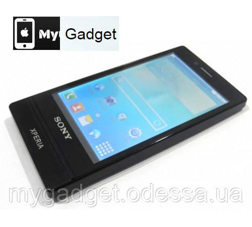 Мобильный телефон Sony LT26