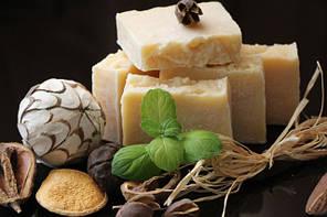 Мыло: натуральное,жидкое,косметическое