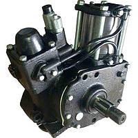 Гидроусилитель руля (ГУР) трактора ЮМЗ-6 (45Т-3400010)