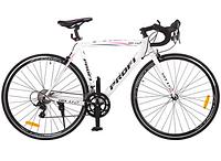 Велосипед Двухколесный Sport  28 Д.