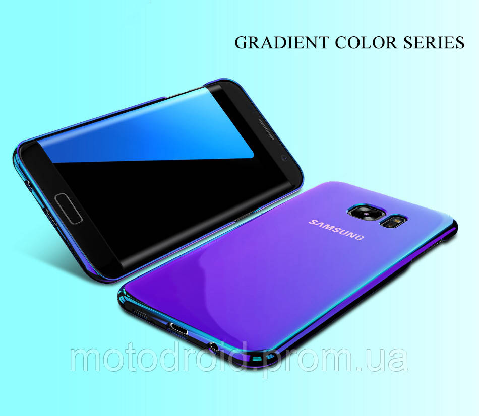 Чохол Samsung Galaxy S8