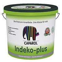Интерьерная краска Indeko-plus (2,5л.)
