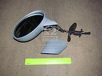 Зеркало левое механическое Чери QQ 2003-13 (пр-во TEMPEST)