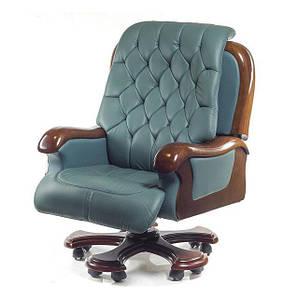 Кресла деревянные
