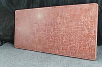 Холст коралловый 529GK6НОSI132