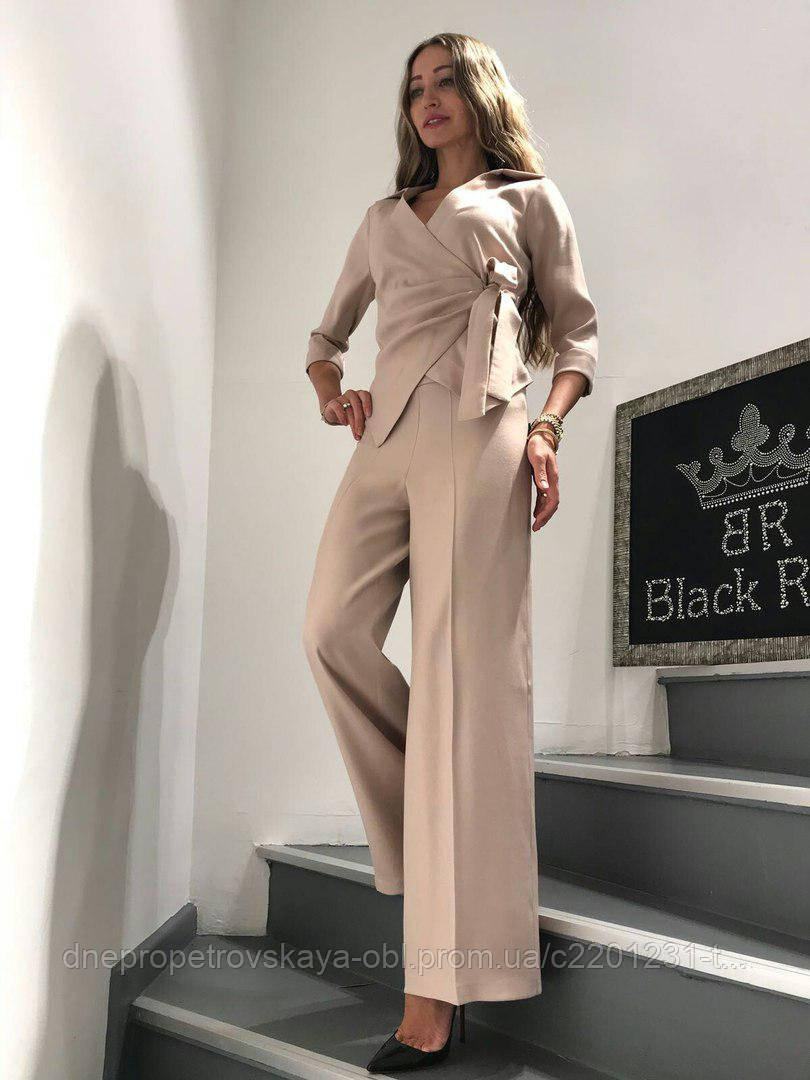 Одежда Black Rich в Украине. Black Rich 2018 - Турецкая одежда оптом