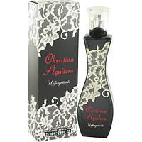 Женская парфюмированная вода Christina Aguilera Unforgettable (Кристина Агилера Анфогетбл), 75 мл
