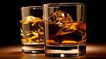 Рецепт домашнего виски