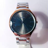 Часы наручные Rado (металл/чер) 03