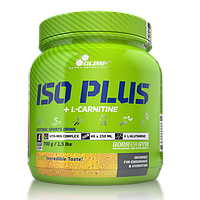Iso Plus Powder Olimp Labs 700 g