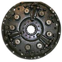 Корзина сцепления трактора ЮМЗ 45-1604010 СБ   (двигатель Д 65)