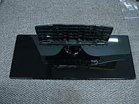 Подставка от телевизора UE40ES5500