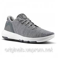 Мужские кроссовки Рибок Cloudride DMX 3.0 CN0800